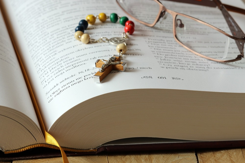 rosarypostMay16