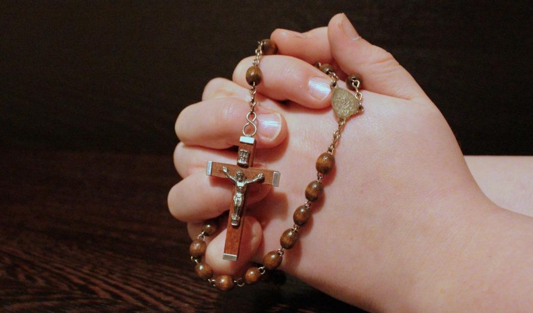 rosary-1211064_1920