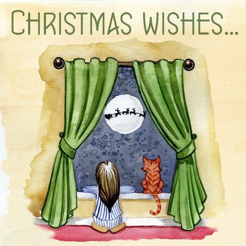 christmas-2909253_1920.jpg