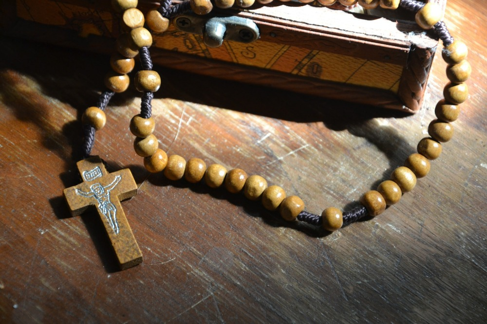 the-rosary-2