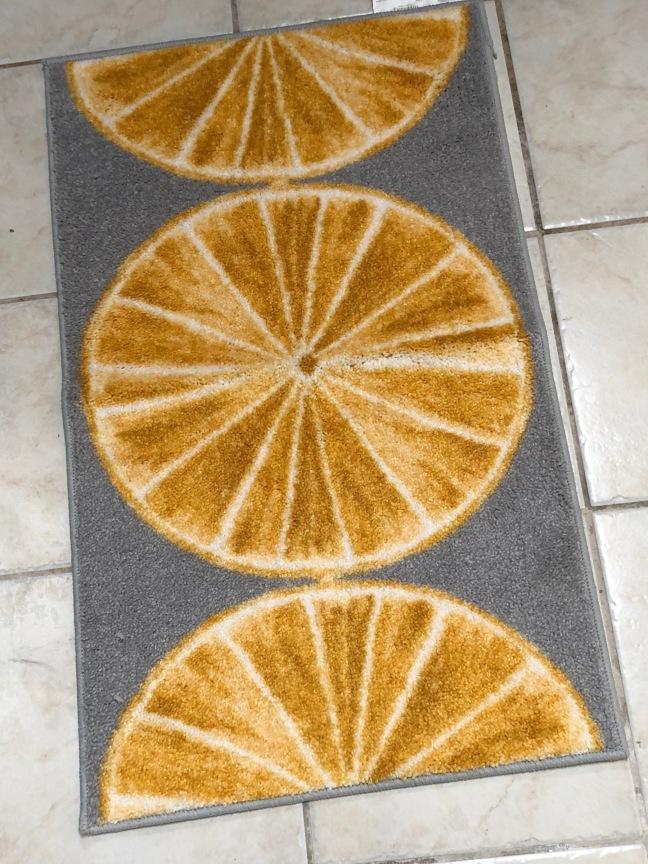 lemonsrug
