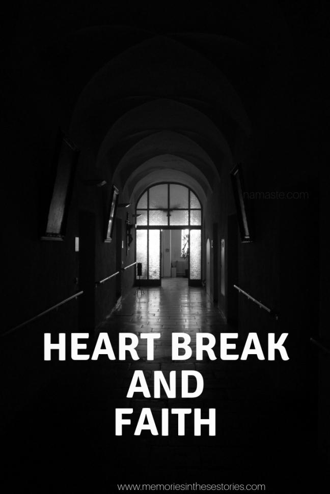heartbreakandfaith