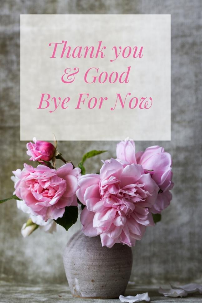 goodbyememoriesinthesestories